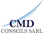 Cmd Conseils